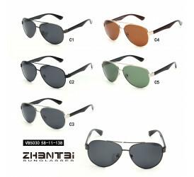 PZ-210 Kost Polarized Sunglasses