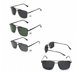 PZ-211 Kost Polarized Sunglasses