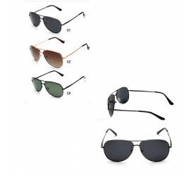 PZ-212 Kost Polarized Sunglasses
