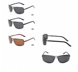 PZ-213 Kost Polarized Sunglasses