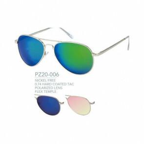 PZ20-006 Kost Polarized Sunglasses