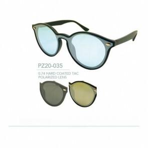 PZ20-035 Kost Polarized Sunglasses