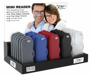ER-002SP  Reading glasses