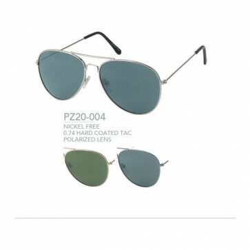 PZ20-004 Kost Polarized Sunglasses