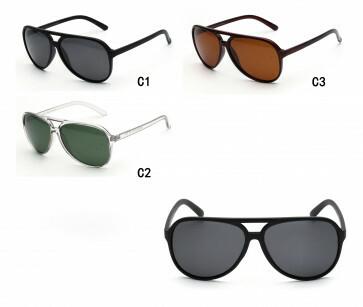 PZ-205 Kost Polarized Sunglasses