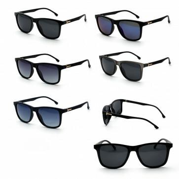 PZ-206 Kost Polarized Sunglasses