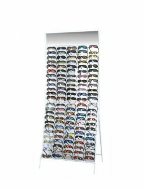 1118  Display for sunglasses