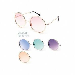 20-028 Sunglasses