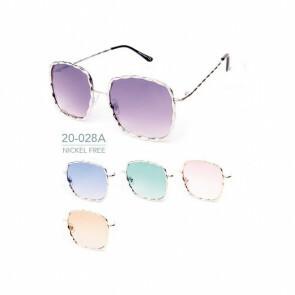 20-028A Sunglasses