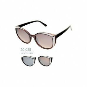 20-035 Sunglasses