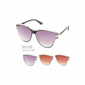 20-038 Sunglasses