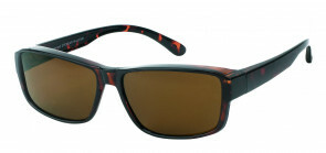 2006 Kost Polarized Fit Over