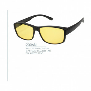 2006N Kost Polarized Fit Over