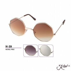 H39 Sunglasses