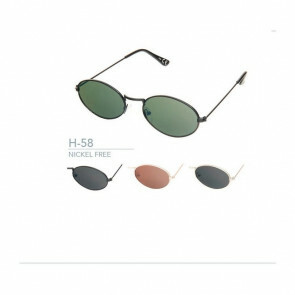 H58 Sunglasses
