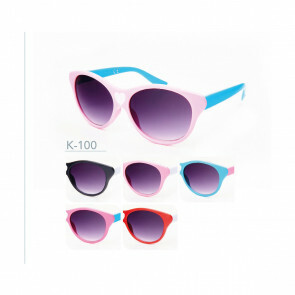 K-100 Kost Sunglasses
