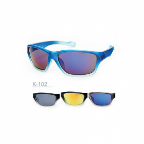 K-102 Kost Kids Sunglasses