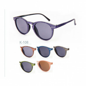 K-108 Kost Sunglasses