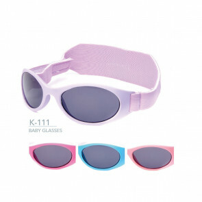 K-111 Kost Sunglasses