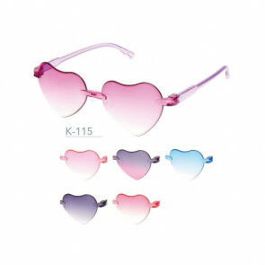K-115 Kost Kids Sunglasses