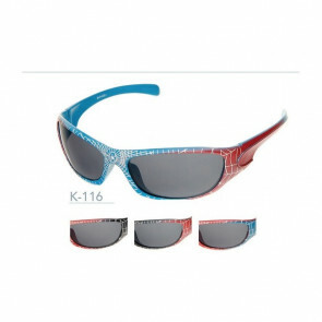 K-116 Kost Kids Sunglasses