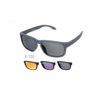 K-120 Kost Kids Sunglasses