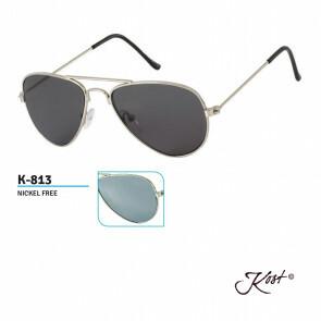 K-813 Kost Kids Sunglasses
