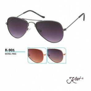 K-901 Kost Kids Sunglasses