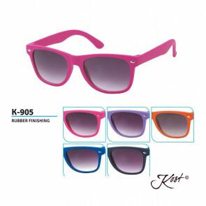 K-905 Kost Kids Sunglasses