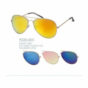 PZ20-003 Kost Polarized Sunglasses