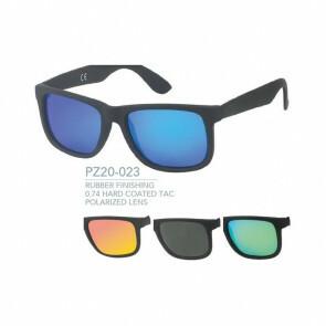 PZ20-023 Kost Polarized Sunglasses
