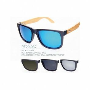 PZ20-037 Kost Polarized Sunglasses