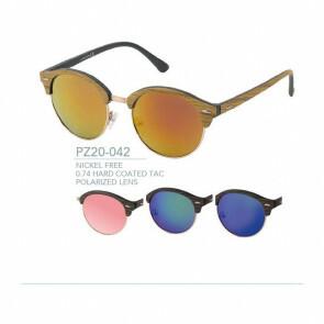 PZ20-042 Kost Polarized Sunglasses
