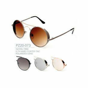 PZ20-073 Kost Polarized Sunglasses