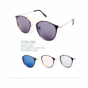PZ20-083 Kost Polarized Sunglasses