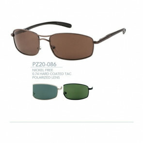 PZ20-086 Kost Polarized Sunglasses