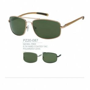 PZ20-087 Kost Polarized Sunglasses