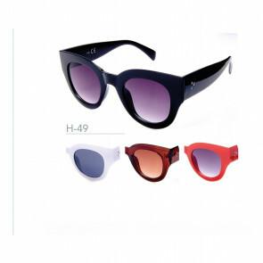 H49 Sunglasses