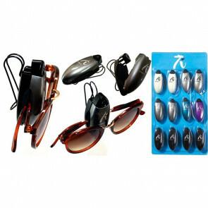 Sunglasses Clip (Holder)